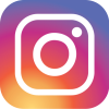 4u4DTk-instagram-logo-transparent-background@4x
